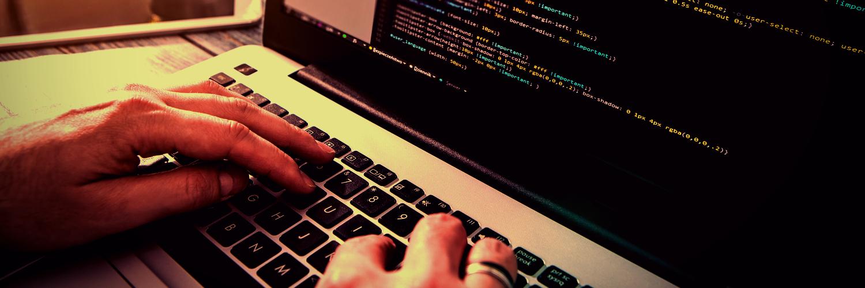 Blog-BaltimoreCyberattack-7.22.19