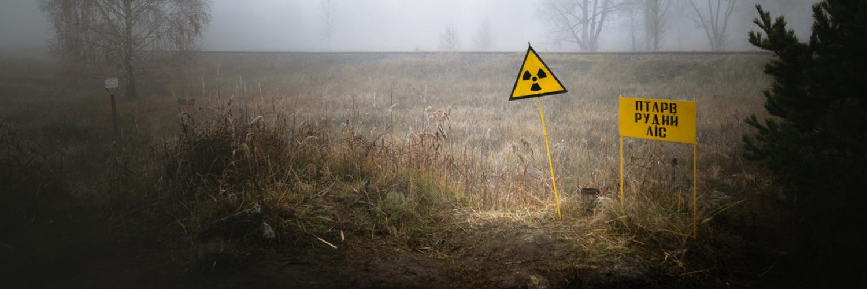 Blog-Chernobyl2-10.14.19