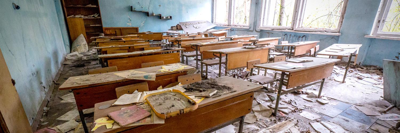 Blog-ChernobylClass-09.23.19
