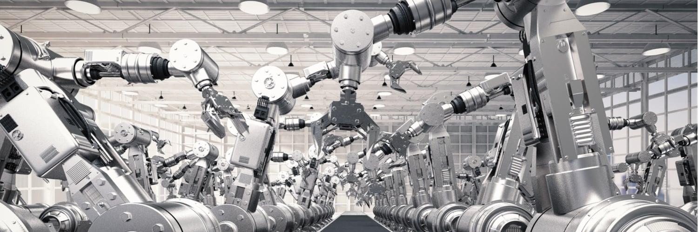 5-why-toyota-welding-robot.jpg