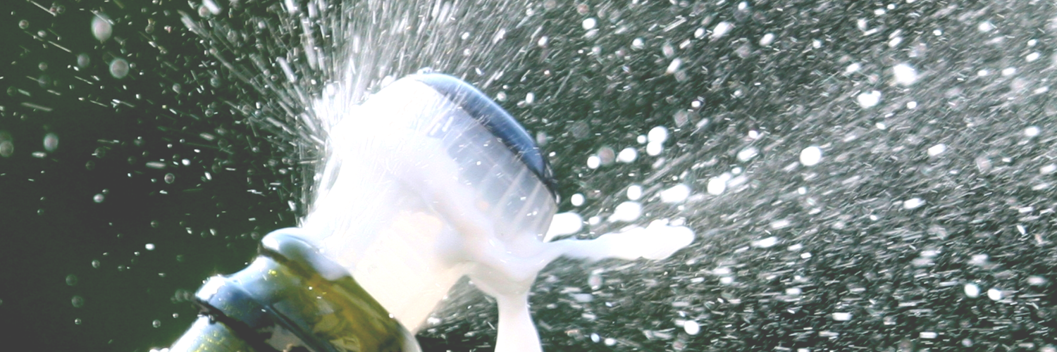 blog-case-study-prosecco-tank-explosion.png