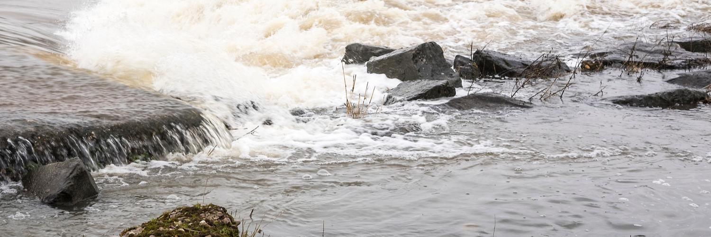 blog-case-study-teton-dam-failure.png