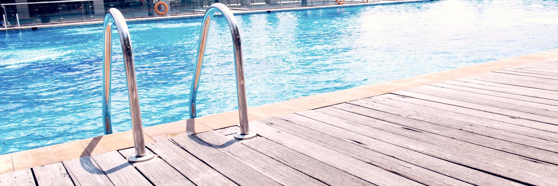 blog-cumulative-cause-map-pool-safety.png