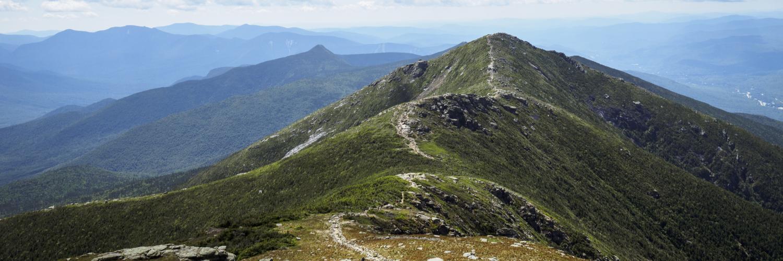 blog-lost-hiker