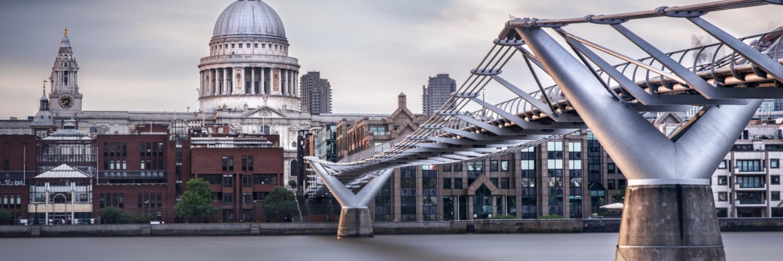 blog-millennium-bridge-wobble