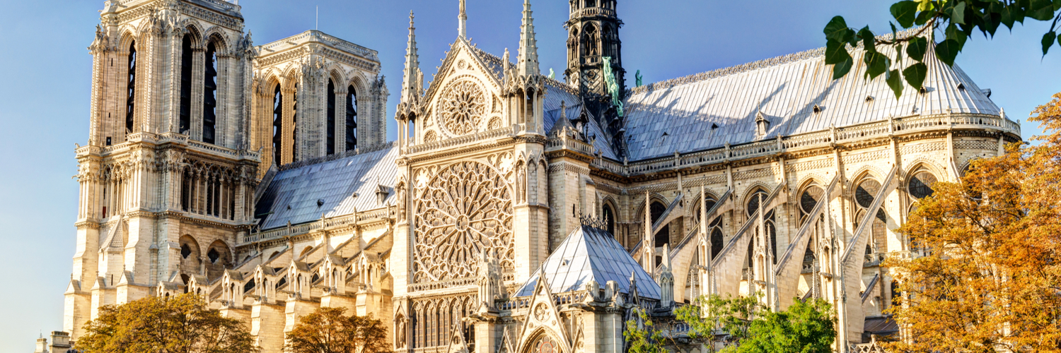 blog-notre-dame-cathedral-fire