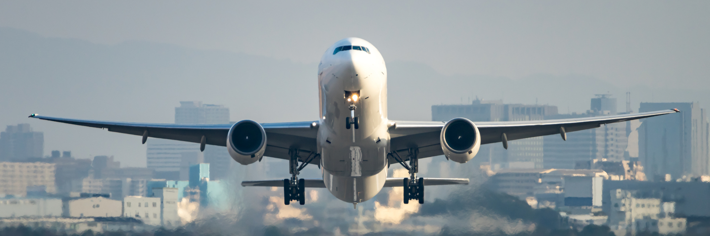 blog-wrong airport