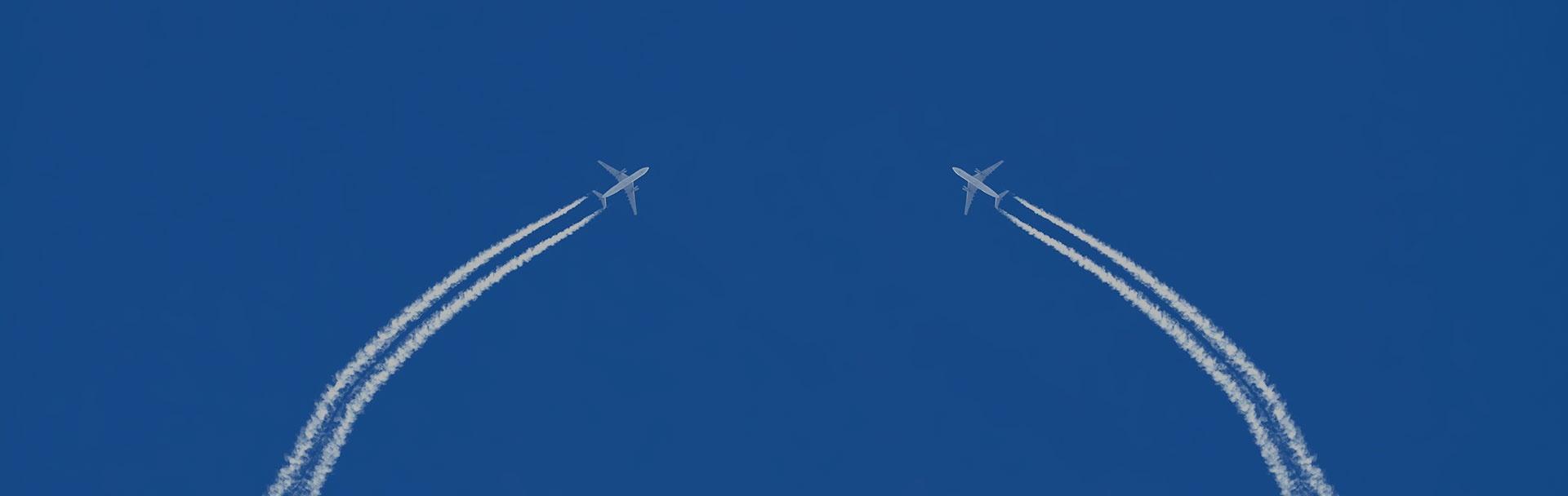 mid-air-collision-kills-2.jpg
