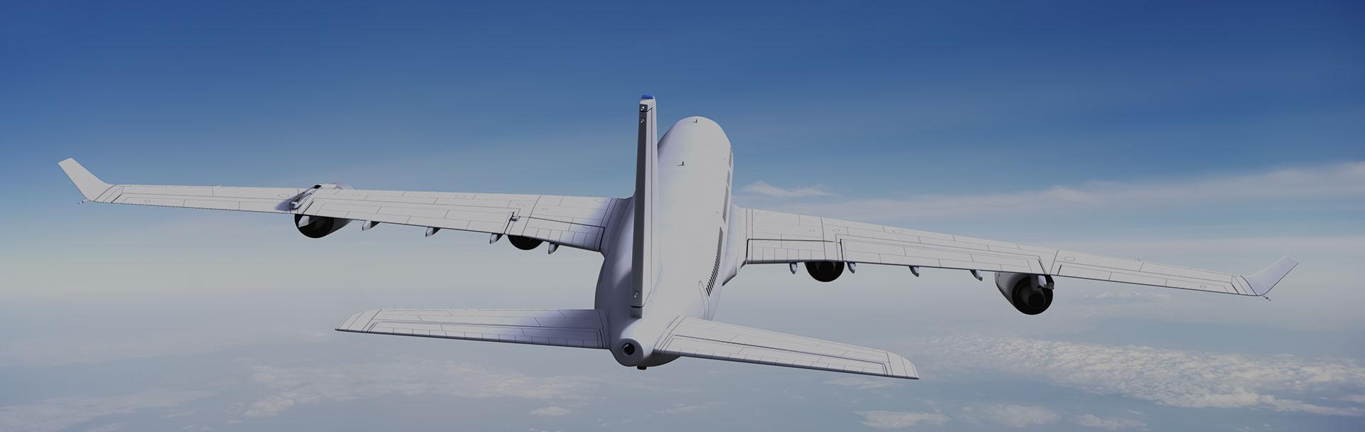 plane-crash-kills-5-part-2.jpg