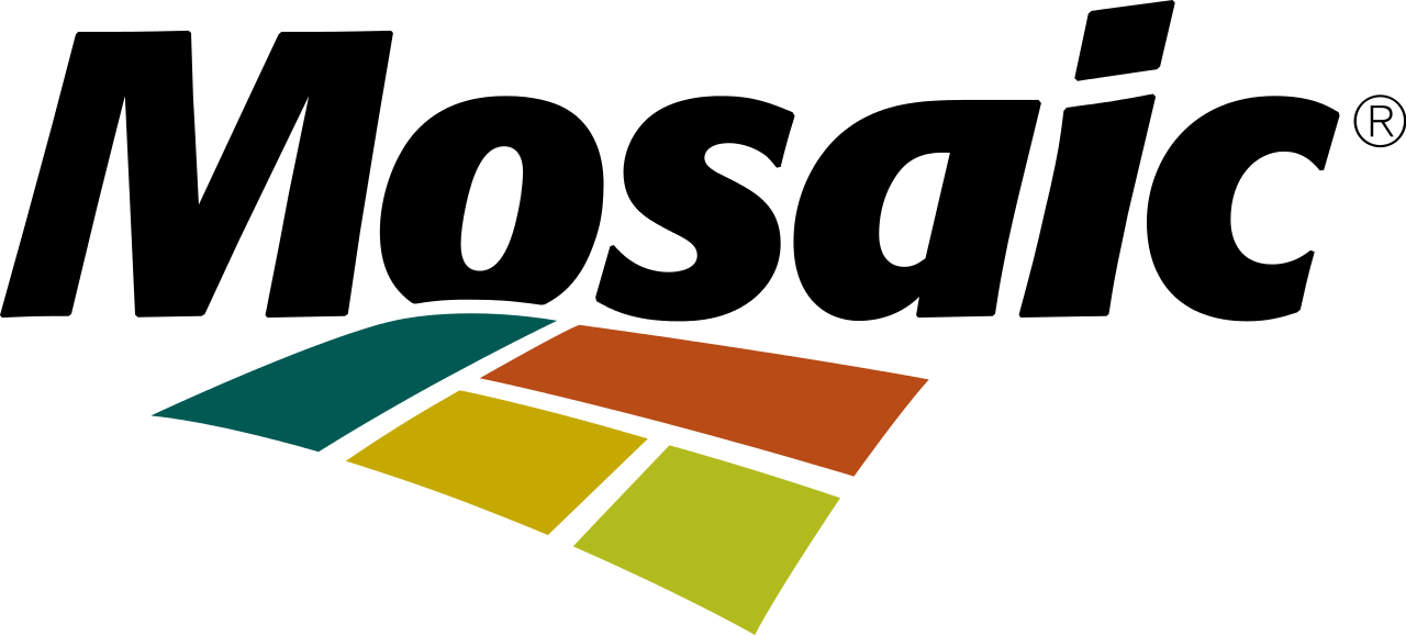 Mosaic_Logo.png