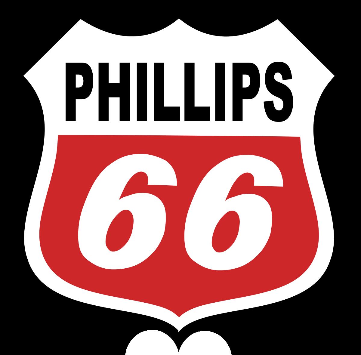 Phillips66-Logo.png