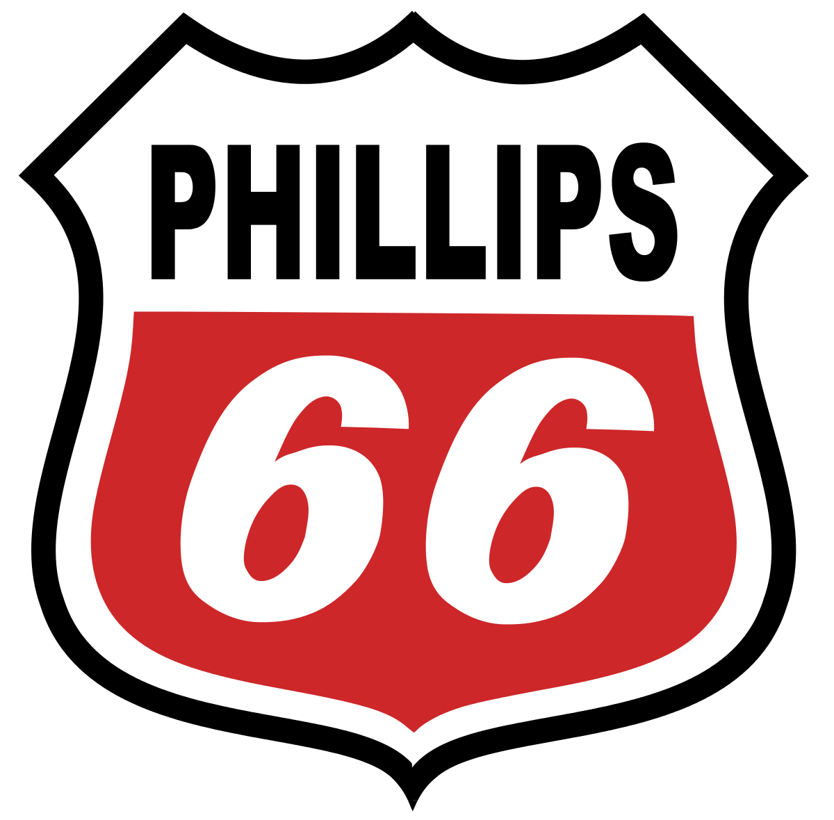 Phillips66-Logo.png