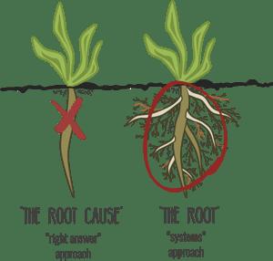 RCABasics-02-RootCombined