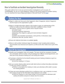 Remote Investigation Checklist v8 BB_Page_1