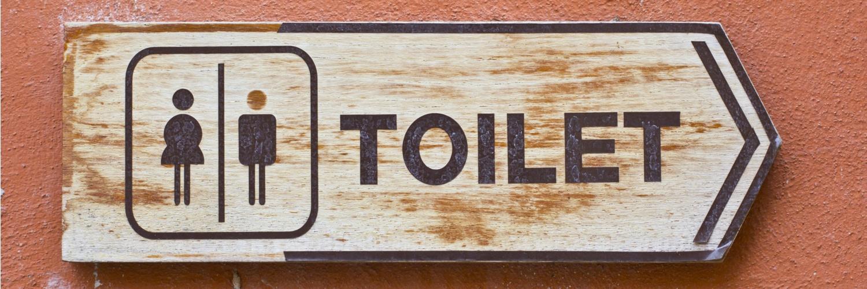 Toilet-Sign_101507133.jpg