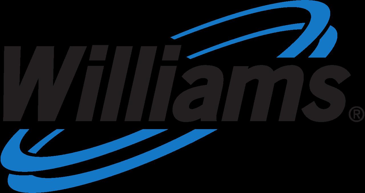 Williams_Companies_logo.png