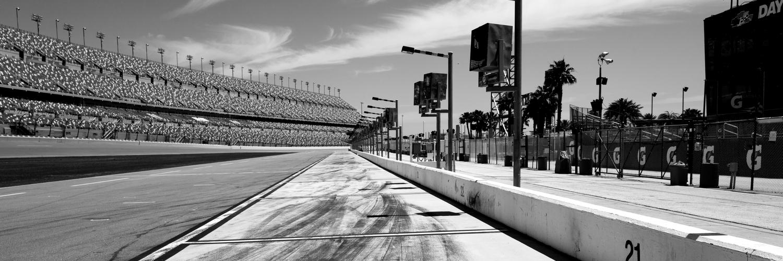 blog-HANSandSAFERbarrier-Daytona-02.25.20