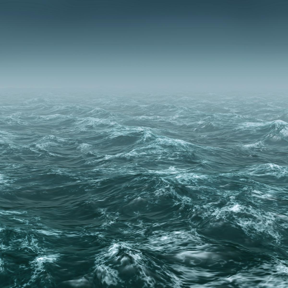 blog-andrea doria sinking-6-10-19