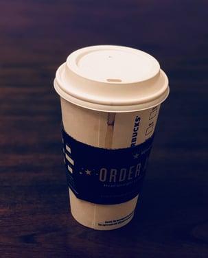 blog-dripping-coffee-2
