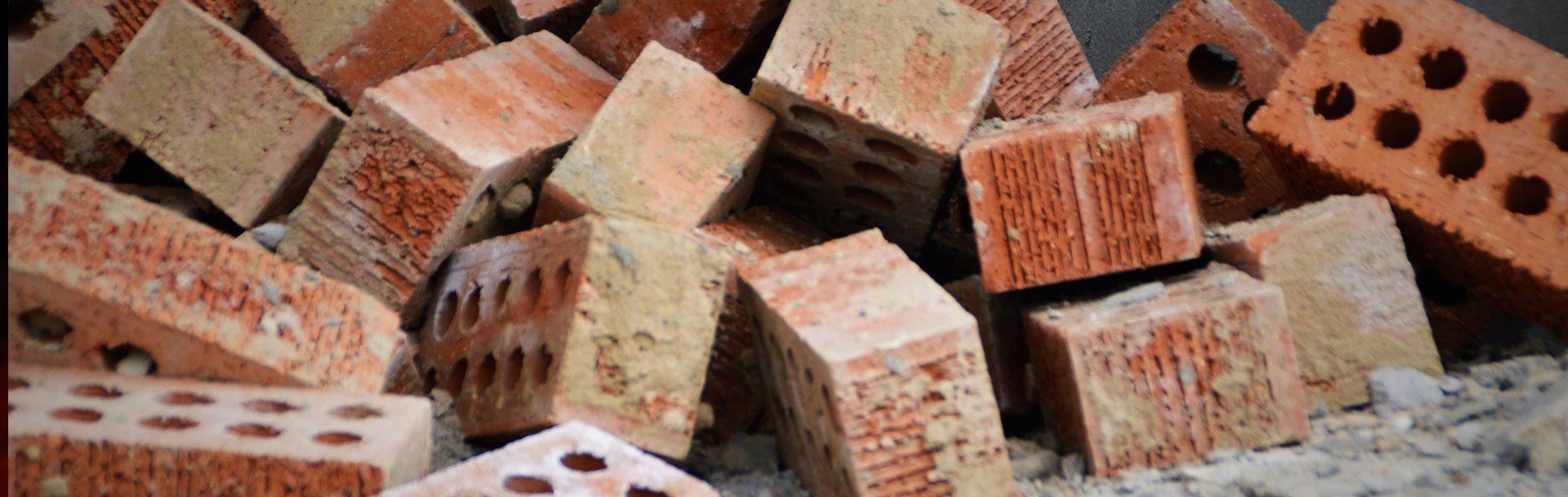 bricks-2.jpg