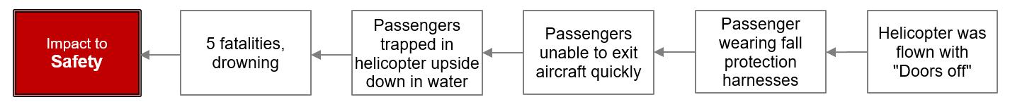 nyc-helicopter-crash-1