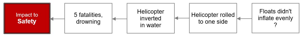 nyc-helicopter-crash-2
